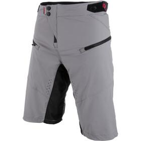 O'Neal Pin It Shorts Men gray